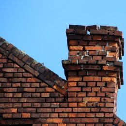 Rekonštrukcia komína – nahlásiť či nenahlásiť stavebnému úradu